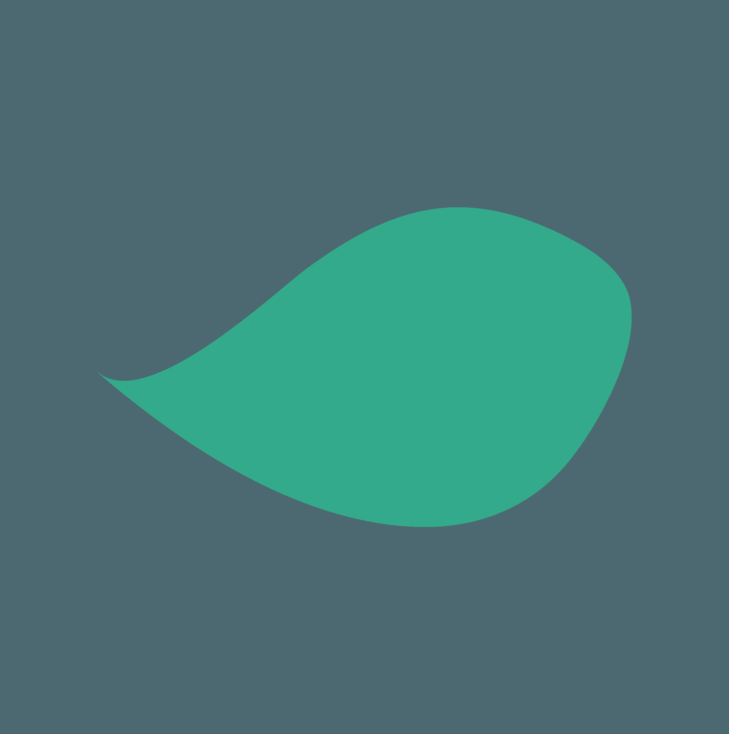 ee leaf