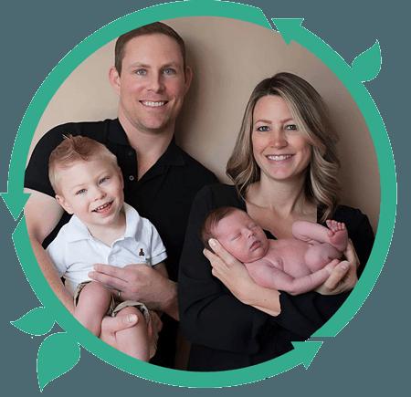 wendi-hoffer-family